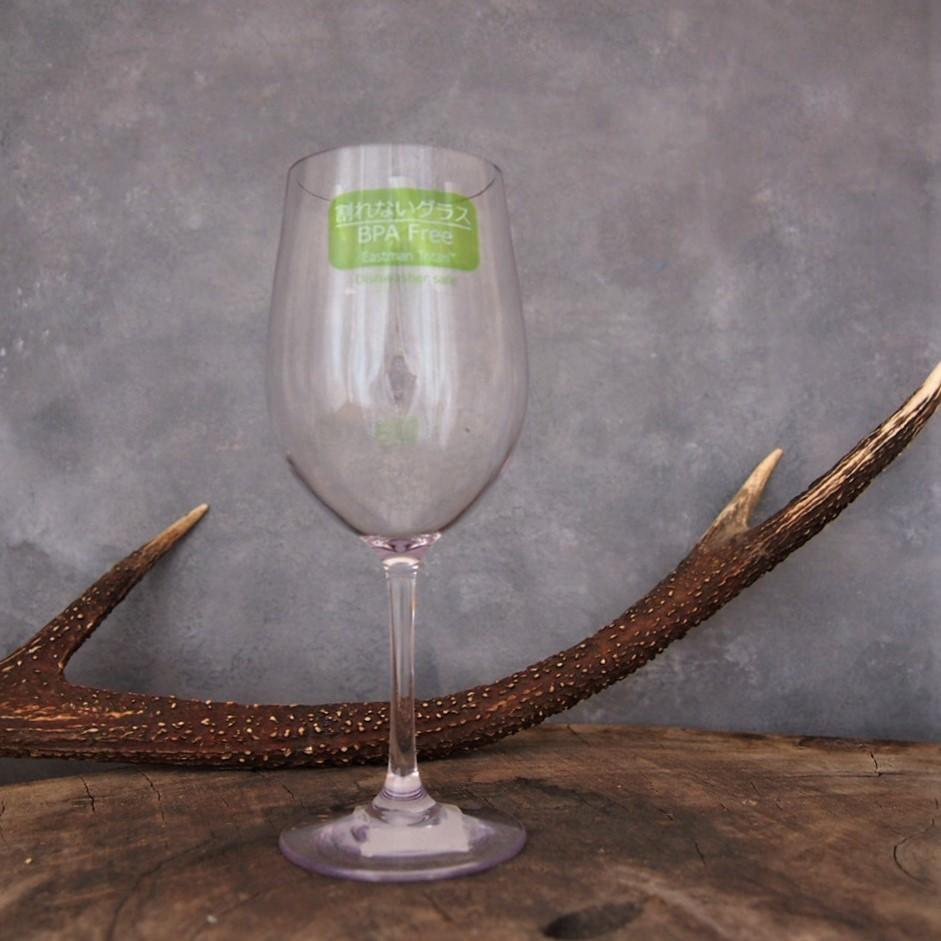 トライタンワイングラス S