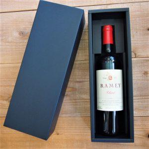 ワイン1本カートン K-938