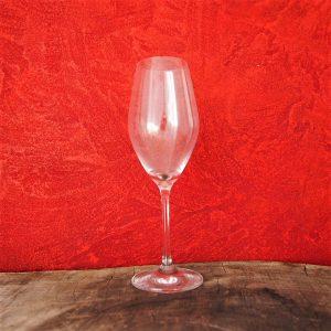 ヴィーニャ シャンパン 270cc